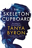 Book - The Skeleton Cupboard: The making of a clinical psychologist