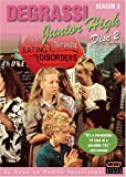 Degrassi Junior High Disc 2: S