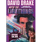 With the Lightnings: Hardcover Special Editionby David Drake