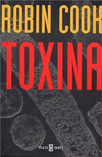 Toxina descarga pdf epub mobi fb2