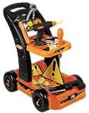 Faro - Banco de herramientas de juguete (SR6450) [Importado]