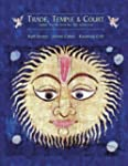 Trade, Temple and Court: Indian Texti...