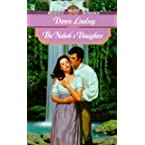 Book Review on The Nabob's Daughter (Signet Regency Romance) by Dawn Lindsay
