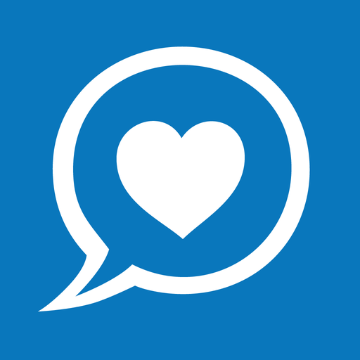Crusheo - Chat, Flirt, And Date For Free!