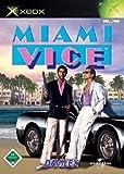 Cheapest Miami Vice on Xbox