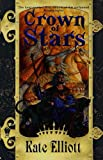 Crown of Stars (Crown of Stars, Vol. 7)