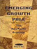 Emerging growth pole:the Asia-Pacific economy