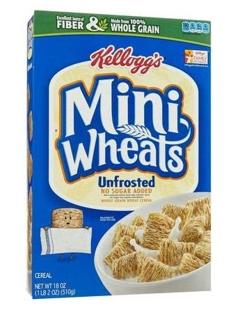 kelloggs-frosted-mini-wheats-mini-wheats-unfrosted-cereal-18-oz-pack-of-4