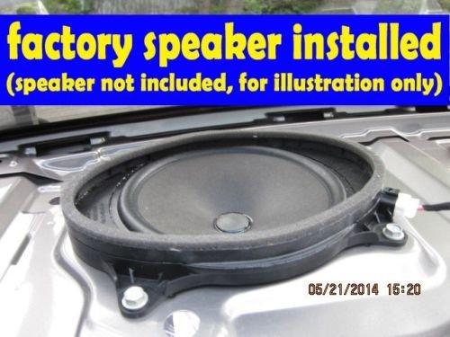 american international usb60 speaker adapter 5 6x9 american international dealtrend. Black Bedroom Furniture Sets. Home Design Ideas