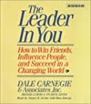The Leader In You: How To Win Friends...