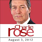 Charlie Rose: Gore Vidal, August 3, 2012 | [Charlie Rose]