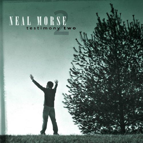 Neal Morse: Testimony 2