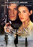 Onegin (Widescreen) [Import]