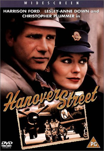 Hanover Street [UK Import]