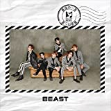 Only One��BEAST