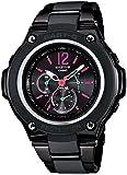 [カシオ]CASIO 腕時計 Baby-G Tripper  世界6局対応電波ソーラー   BGA-1400CI-1BJF レディース