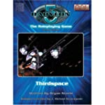 Thirdspace (Babylon 5)