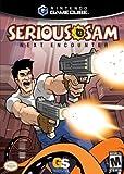 Serious Sam: The Next Encounter