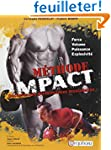 M�thode IMPACT- Force, volume, puissa...