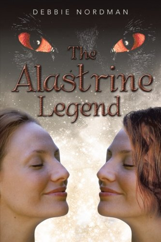 The Alastrine Legend