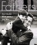 img - for Fathers book / textbook / text book