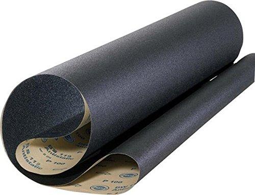 10-larghezza-nastri-1120-x-2000-k80-hermes-tipo-bw-110-per-legno-tondo