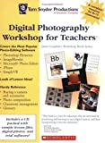 echange, troc Janet Caughlin - Digital Photography Workshop for Teachers