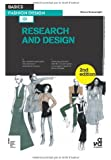 Basics Fashion Design 01: Research and Design: Second Edition
