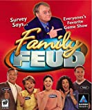 Family Feud - PC