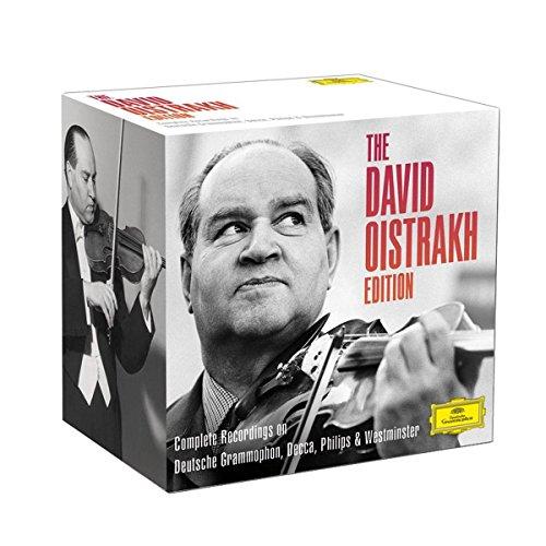 the-david-oistrakh-edition