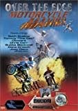 Motorcycle Mayhem Xtreme [2003] [DVD] [US Import]