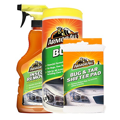 armorall-insect-remover-500ml-bug-wipes-bug-tar-shifter-pad-pro56
