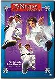 3 Ninjas: Knuckle Up (Bilingual)