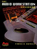 img - for Audio Workstation Handbook (Music Technology) book / textbook / text book