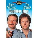 Cadillac Man ~ Robin Williams