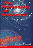 img - for The Philosophy of Humanism book / textbook / text book