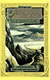 Fellowship of the Ring (0395272238) by Tolkien, J. R. R.