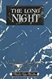 The Long Night (1565045092) by Perry, David