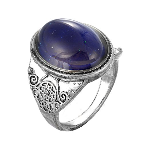MJARTORIA-Oval-Pattern-Engraved-Antique-Silver-Color-Retro-Style-Color-Changing-Mood-Emotion-Feeling-Ring