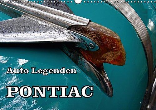 auto-legenden-pontiac-wandkalender-2017-din-a3-quer-oldtimer-der-us-traditionsmarke-pontiac-in-kuba-