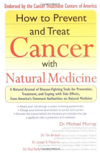 the canadian encyclopedia of natural medicine pdf