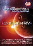 DIVE Chemistry