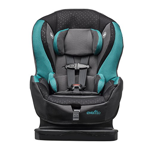 evenflo titan car seat lookup beforebuying. Black Bedroom Furniture Sets. Home Design Ideas