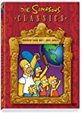 Die Simpsons - Die Simpsons gegen den Rest der Welt