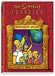Die Simpsons - Die Simpsons gegen den...