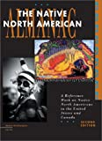 Native North American Almanac2