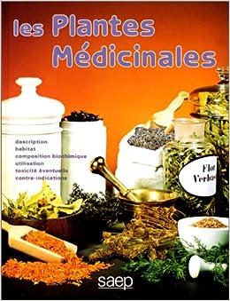 les plantes medicinales 9782737235108 books. Black Bedroom Furniture Sets. Home Design Ideas