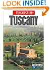 Tuscany (Insight Guide Tuscany)