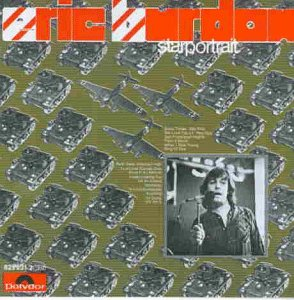 Eric Burdon - 60 Tals Klassiker - Zortam Music