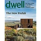 Dwell ~ Dwell Media, LLC